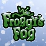 @froggysfog's profile picture