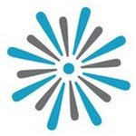 @shout_communications's profile picture on influence.co
