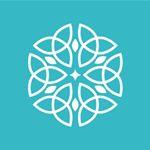@theannavilla's profile picture