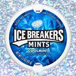 @icebreakers's profile picture