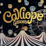 @calliope_games's profile picture