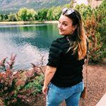 @sophiaamarymae's profile picture on influence.co