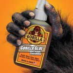 @thegorillagluecompany's profile picture