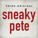 @sneakypetetv's profile picture on influence.co