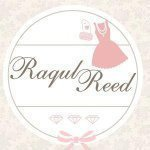 @raqulreed's profile picture