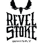 @revelstokewhisky's profile picture on influence.co