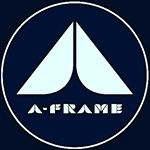 @a_frameindustries's profile picture