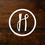 @hillshiresnacking's profile picture