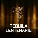 @tequilacentenario's profile picture on influence.co