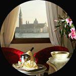 @hotelsavoiajolanda's profile picture