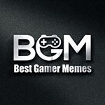 @best_gamer_memes's profile picture on influence.co