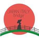 @japanitalybridge's profile picture on influence.co