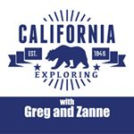 @californiaexploring1846's profile picture on influence.co