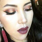 @aimeedantlee's profile picture