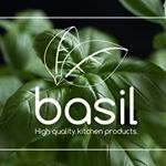 @basil_official's profile picture