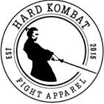 @hardkombat's profile picture on influence.co