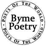@bymepoetry's profile picture