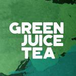 @greenjuicetea's profile picture