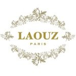 @laouz_patisserie's profile picture on influence.co