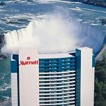 @marriott_fallsview's profile picture on influence.co