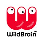 @wildbrainkids's profile picture