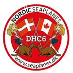 @nordicseaplanes's profile picture on influence.co