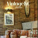 @vintagekcmagazine's profile picture on influence.co