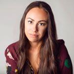@suzysvista's profile picture on influence.co