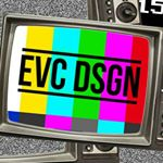 @evcdsgn's profile picture on influence.co