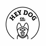 @heydogco's profile picture