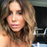 @astridmontague_mua's profile picture