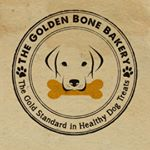 @thegoldenbonebakery's profile picture on influence.co