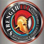 @strengthfit_puebla's profile picture