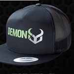 @demonunited's profile picture on influence.co