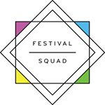 @festivalsquad's profile picture on influence.co