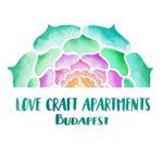 @lovecraftapartments's profile picture