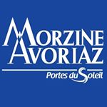 @morzineofficiel's profile picture
