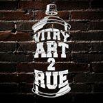 @vitry_art_2_rue's profile picture