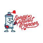 @sprayagainstcancer's profile picture