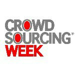 @crowdweek's profile picture on influence.co