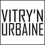 @vitrynurbaine's profile picture
