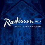 @radisson_blu_zurich_airport's profile picture