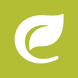 @enviroscent's profile picture