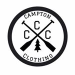 @camptonclothingcompany's profile picture