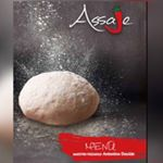 @pizzeria_assaje's profile picture on influence.co