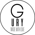 @gurystore's profile picture on influence.co