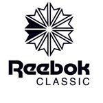 @reebokclassicitaly's profile picture