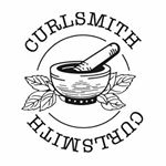 @curlsmith_official's profile picture
