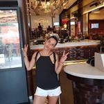 @acarlotadias's profile picture on influence.co