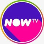 @nowtvit's profile picture